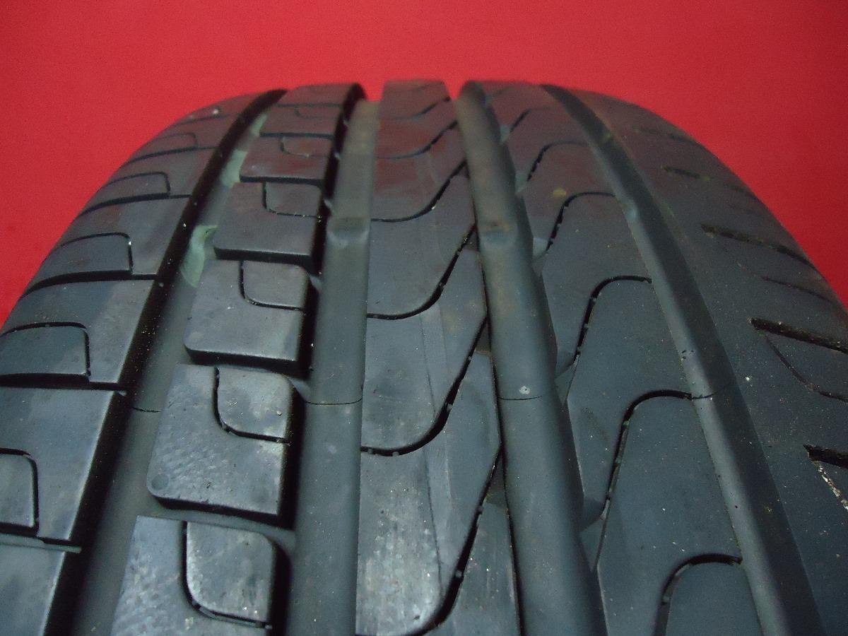pneu 205 60 15 pirelli cinturato p7 usado meia vida r 222 00 em mercado livre. Black Bedroom Furniture Sets. Home Design Ideas