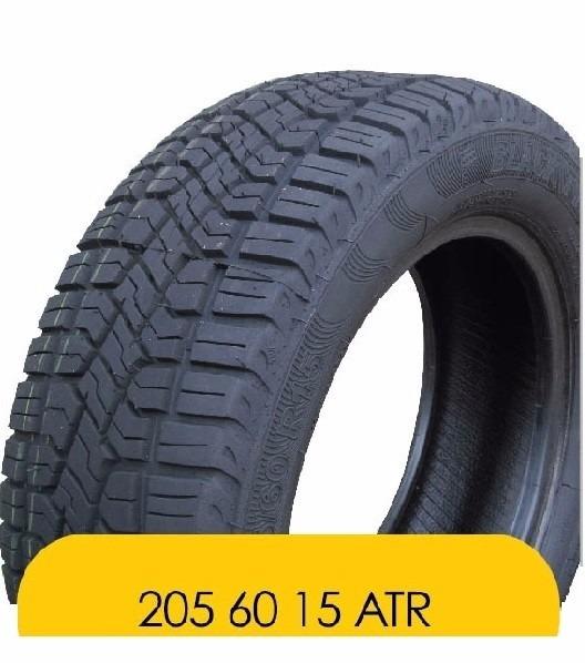 pneu 205 60 r15 91r modelo pirelli scorpion blacktyre remold r 159 72 em mercado livre. Black Bedroom Furniture Sets. Home Design Ideas