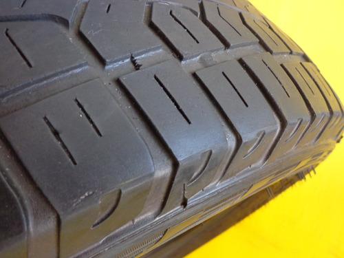 pneu 205 pirelli