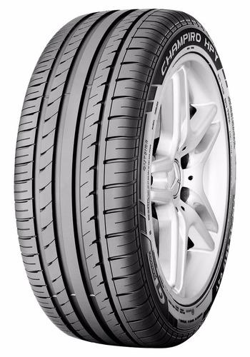 pneu 205/50 r17 93w gt radial champiro uhp1