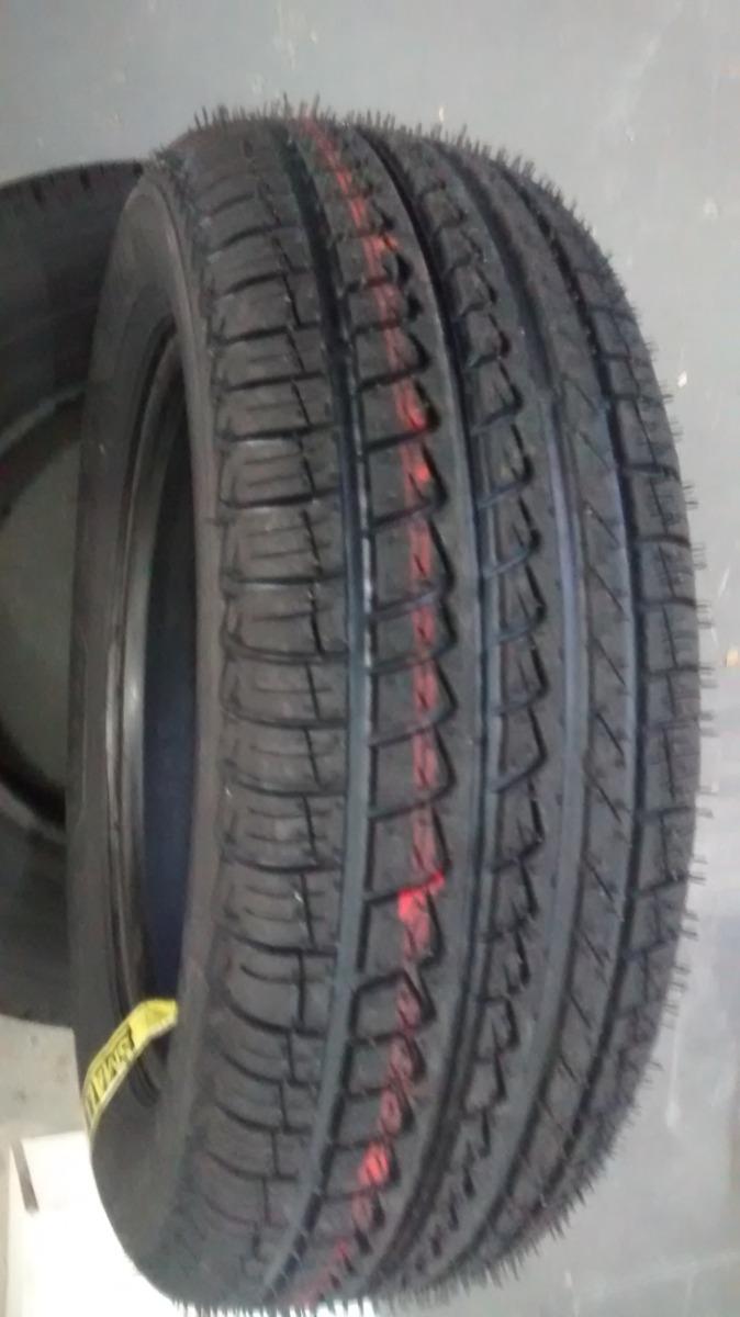 r16 pneu 89t remold