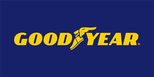pneu  205/55r16 goodyear excellence