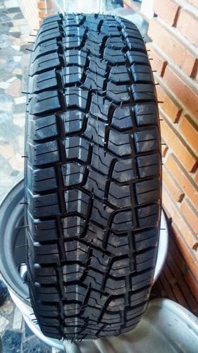 pneu 205/65-15 scorpion atr ecosport saveiro doblo remold