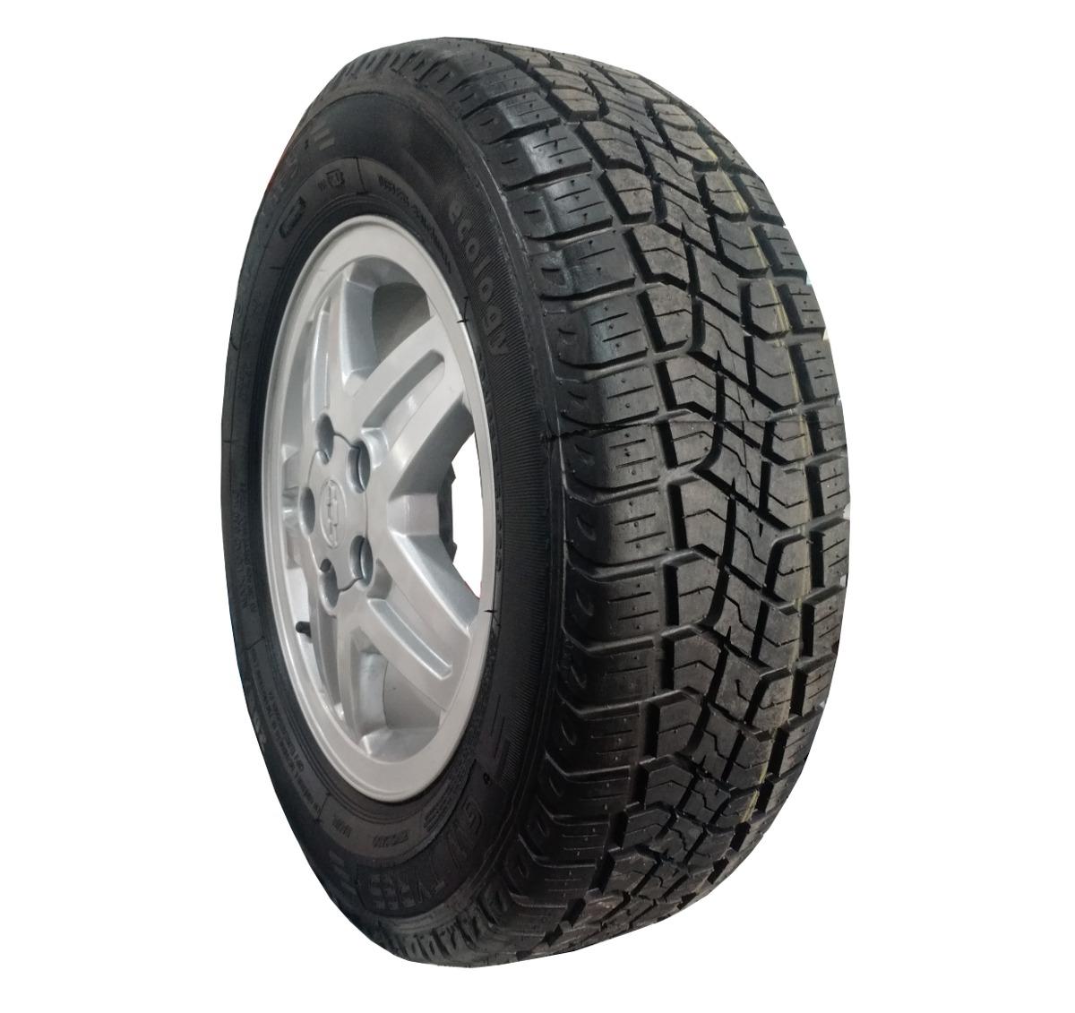 pneu 205 65 r15 atr remold scorpion gw tyre 5 anos garantia r 295 00 em mercado livre. Black Bedroom Furniture Sets. Home Design Ideas