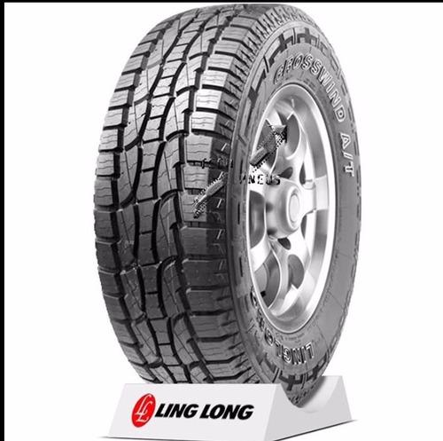 pneu 205/65r15 novo atr kit 2 pneus ecosport frete gratis
