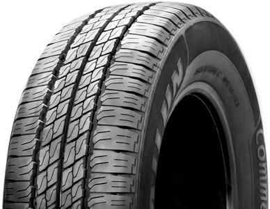 pneu 205/65r15 novo para ecosport