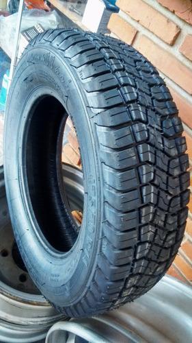 pneu 205/70-15 scorpion atr doblo ecosport adventure strada