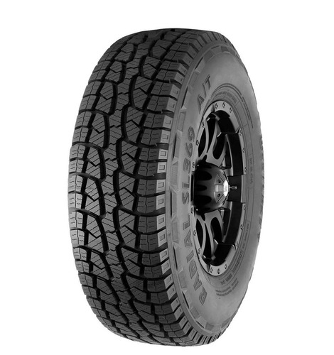 pneu 205/70 r15 a/ t sl369 westlake - parcelado s/ juros