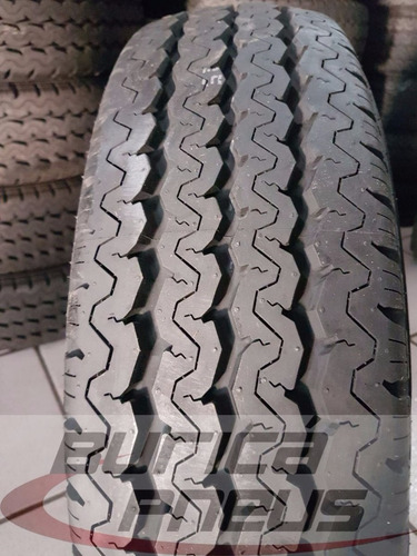 pneu 205/75 r16 carga ue168 maxxis - parcelado s/ juros