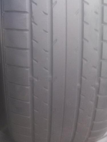 pneu 215 45 18 usado