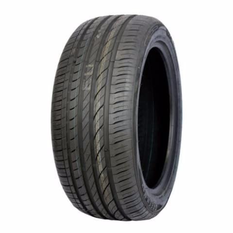 pneu 215/30 r20 ling long extra load 82w frete gratis