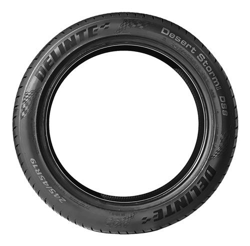pneu 225/40 r20 92w delinte ds8 ( confortável )