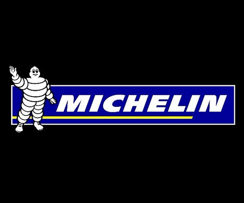 pneu 225/45r17 94w michelin primacy 3 promoção