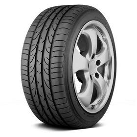 Pneu 225/50 R17 Bridgestone Potenza Re050 94w Runflat