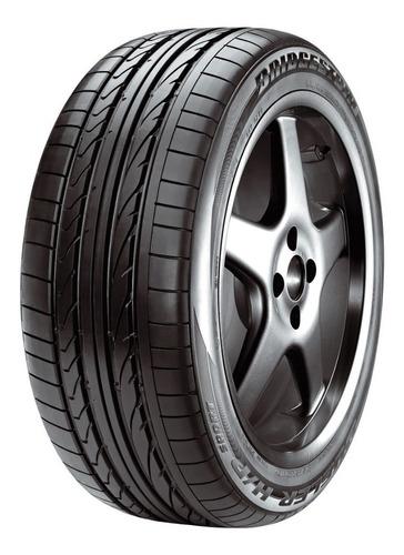pneu 225/50r17 dueler hp sport rft 94 h -  run-flat