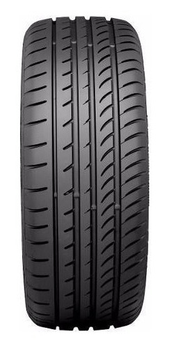 pneu 225/50r17 gt radial  champiro-uhp1 98w