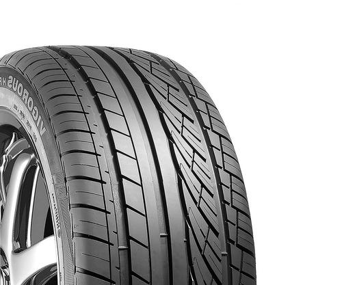 pneu 225/55 r18 hifly vigorous hp801 98v