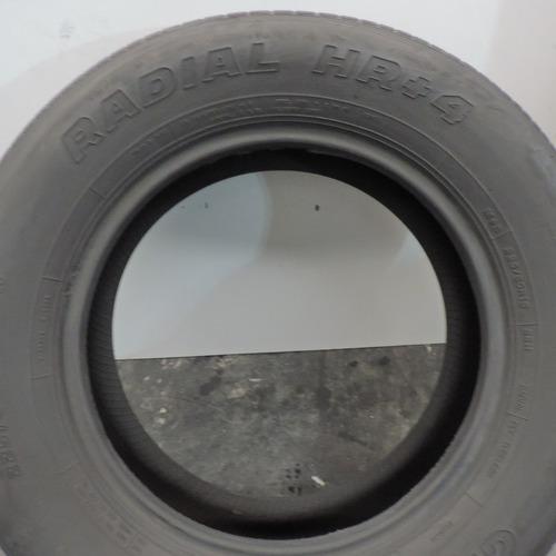 pneu 225/60 r16 grand spirit