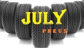pneu 235/70 r16 remold novo p/ camionete s-10 blazer e outr