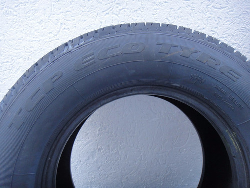 pneu 235/70r16 direto fabrica remold garantia de 1 ano july