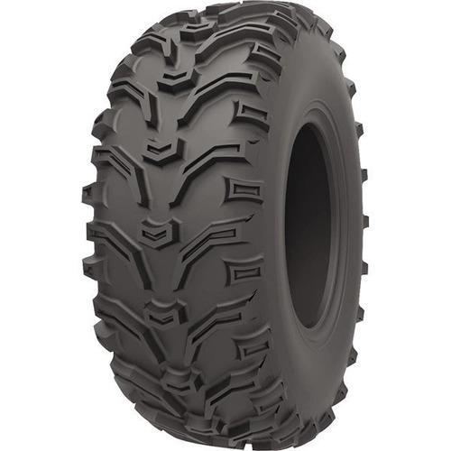 pneu 24 8 12 kenda dianteiro quadriciclo honda fourtrax 420