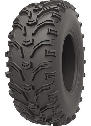 pneu 24x8x12 kenda dianteiro quadriciclo honda fourtrax 420