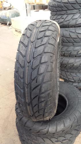 pneu 25x8-12 - diant can am uso asfalto e terra