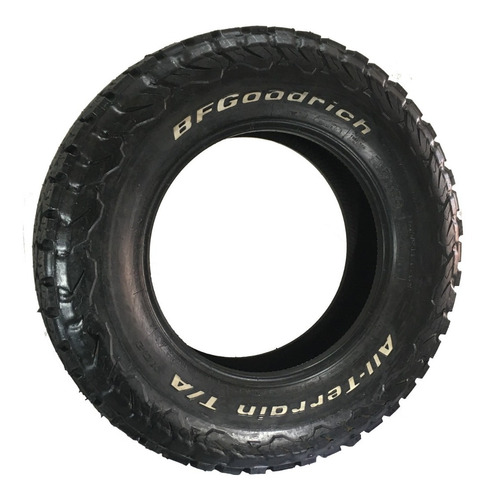 pneu 275/65/18 recapado bf goodrich ko2