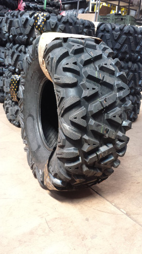 pneu 27x11-12 sunf -  tras. can am polaris