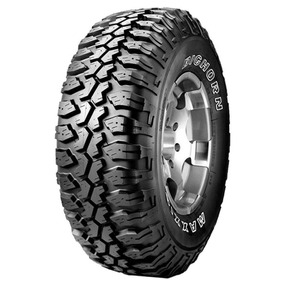35 12 5 R17 >> Pneu 35 12 5 R17 Atturo Mt Off Road Pneus Para Automotores No