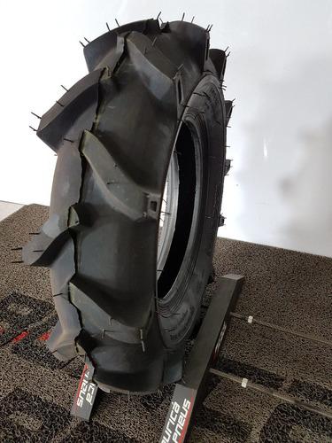 pneu 500/6-12 microcultivador tobata - maggion