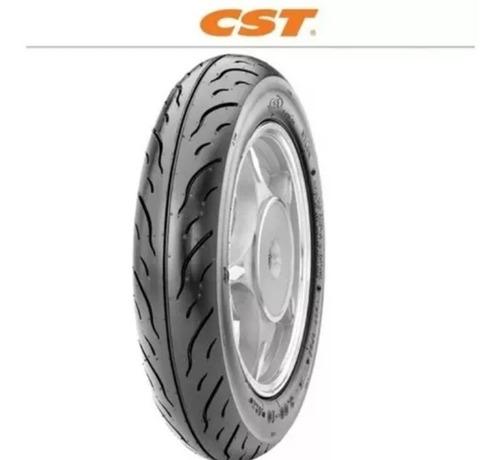 pneu 90/ 90 - 12 cst dianteiro honda lead 110cc original