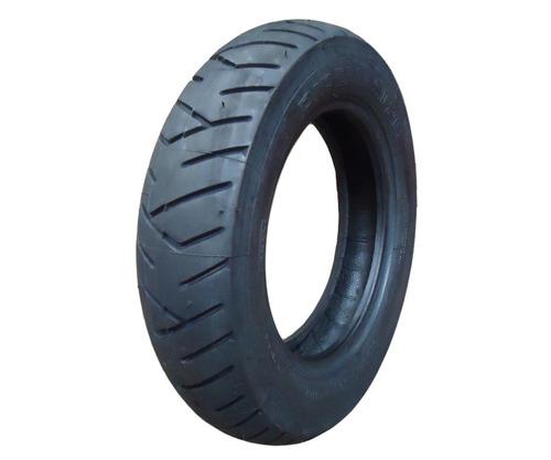 pneu 90/90-12 44j lead 110 pirelli sl26