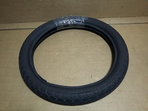 pneu 90/90-18 duronpneus cg125 titan ybr suzuki yes pneu gap