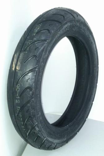 pneu 90/90/12 honda lead heng shin tire