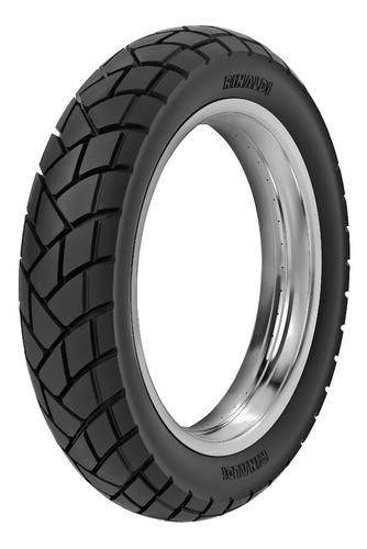 pneu 90/90/18 (57p) rinaldi r34 traseiro on/off