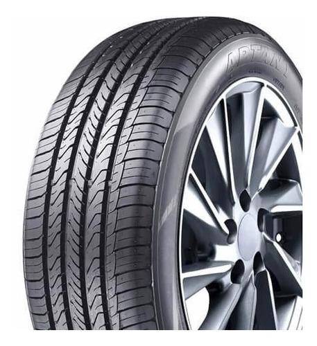 pneu aptany aro 15 rp203 195/65r15 91v