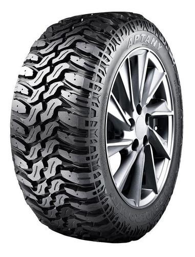 pneu aptany aro 16 rm105 265/75r16 123/120q