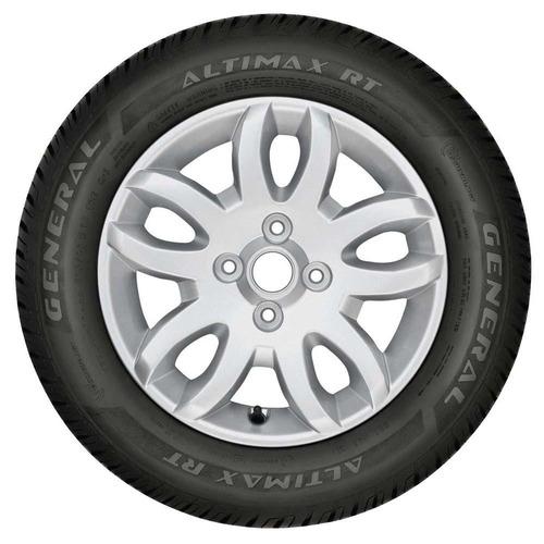 pneu aro 13 altimax general tire rt 175/70 r13 82t