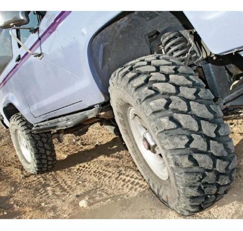 pneu aro 16 gt radial 305/70 r16 adventuro 118q letra branca