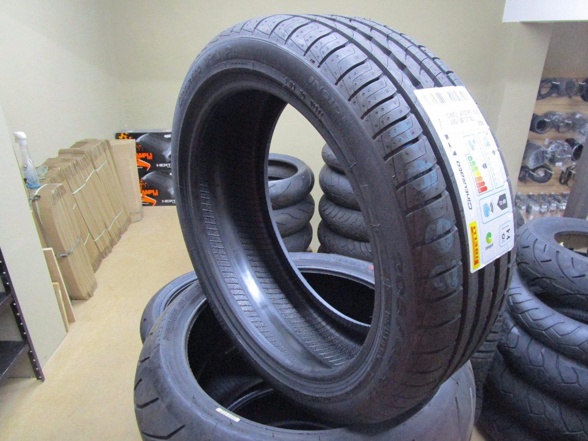 pneu aro 17 pirelli cinturato p1 plus 205 45r17 88w r 530 00 em mercado livre. Black Bedroom Furniture Sets. Home Design Ideas