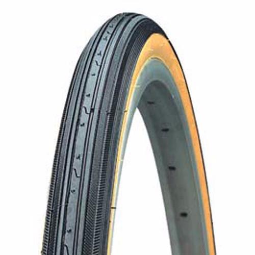 pneu aro 27 x 1.1/4 slick kenda p/ bicicleta aro 27 par