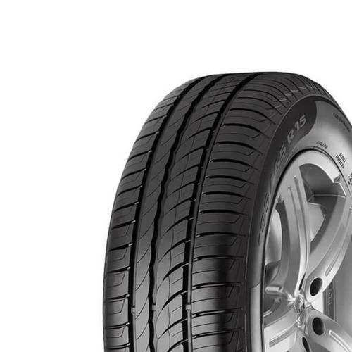 pneu aro pirelli