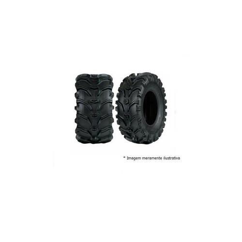 pneu atv diant/tras vrm189 26x1200-12 4 lonas vee rubber