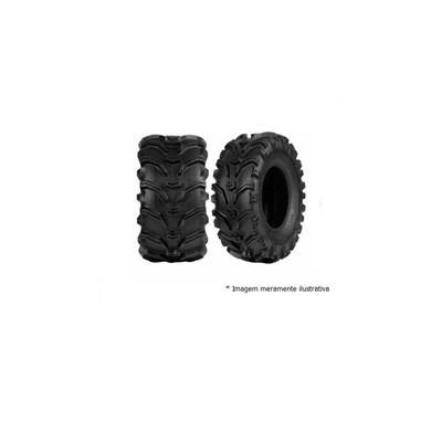 pneu atv diant/tras vrm189 grizzly 26x12.00-12 4 lonas