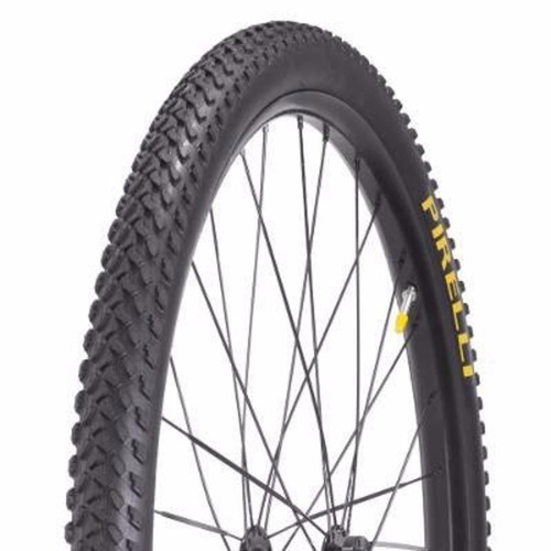 pneu bicicleta aro 26 x 2.0 pirelli scorpion mb2 oferta