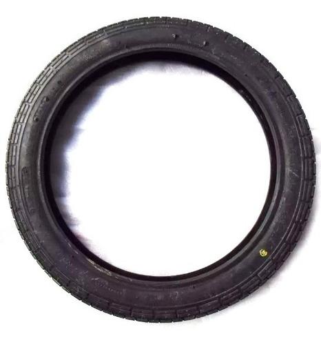 pneu bicicleta moto elétrica 2.25-14  aro 14