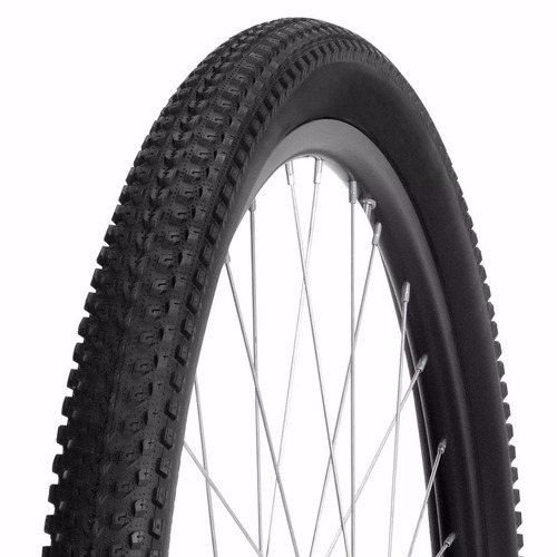 pneu bike pirelli scorpion pro aro 29 x 2.20 mtb - promoção