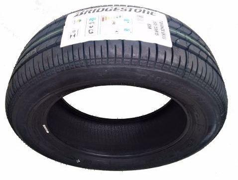 pneu bridgestone 195x55x15 p/ roda aro 15 todos os veículos