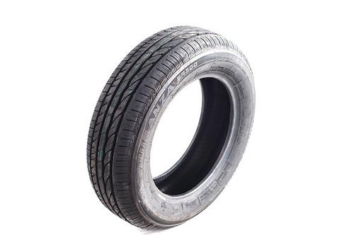 pneu bridgestone 205/55 r16 - pç kpa00209